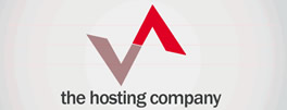 Web hosting, e-mail hosting